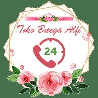 24 jam toko bunga jakarta-min