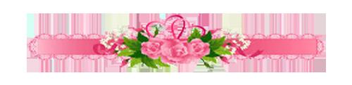 divider_floral2 new