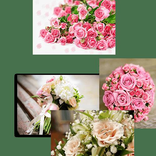gambar profile toko bunga jakarta-min
